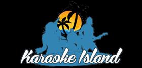 Karaoke Isle