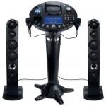 Singing Machine ISM1028Xa