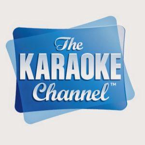 karaoke songs with lyrics