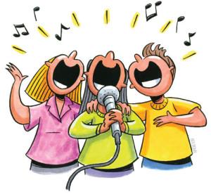 singing-benefits