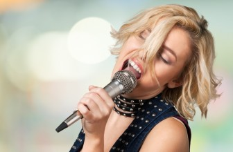 How To Overcome Singing Stage Fright: A Guide for Shy Karaoke Singers