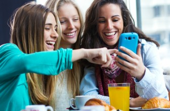 Top 10 Karaoke Apps You Must Have on Your Smartphone!