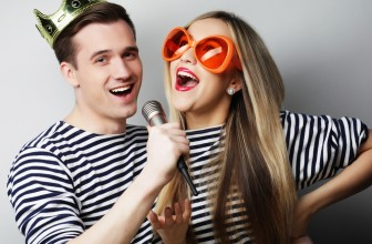 Karaoke Meaning: Do You Know Where the Word Karaoke Comes From?