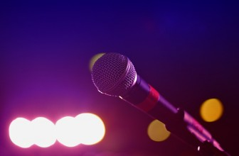 How To Get Better At Karaoke