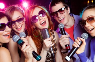 Top 10 Tips to Host the Best Karaoke Party