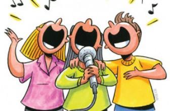 Karaoke Health Benefits: How Singing and Having Fun Improve your Health